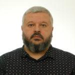 Галкін Віктор Юрійович