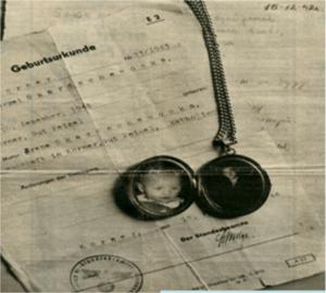 Медальон_1995