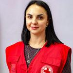 Бессараб-Олена,-інструктор,-сертифікат-№-19-від-26.05.18.-Вінніца