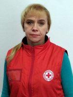 Борисова-Інна,-тренер,-сертифікат-№86-від18.07.17-(Донец.обл.-м.-Мирногр)