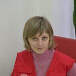 Марценюк Інна