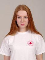 Олефіренко-Юлія-.Тренер,-сертифікат-№4-від-28.04.18-Запоріжжя