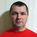 Палочкин-В'ячеслав.-Інстркторв,-сертифікат-№-81-від-15.07.18-Суми