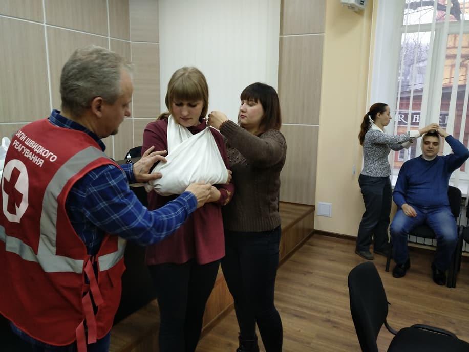 2017_12_16_Мариуполь_ПП