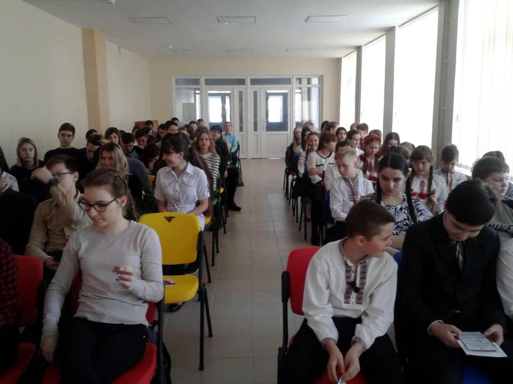 2018_02_20_Волноваха_школа