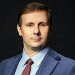 o-mykhailov
