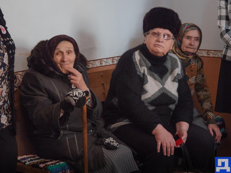 Vidkryttya-CHervonyj-hrest-pislya-remontu-6