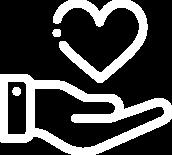 rcd-heart