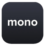 monobank payment