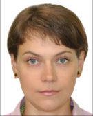 Юлия Галаган