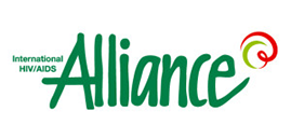 allience