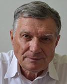 sergovsky