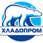 2017_OK_M_Logo_Khladoprom_cs5 [Converted]