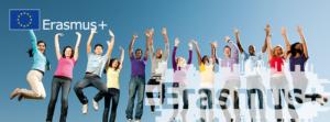 erasmus-plus-infoday2015