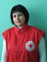 Алексейчук-Жанна.-Тренер,-сертифікат-№-13-від-13.05.18-Житомир