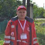 Марценю Юрій