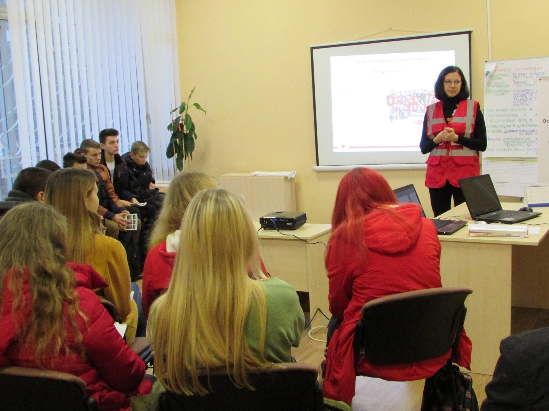 2017_11_09_Краматорск_волонтерская встреча