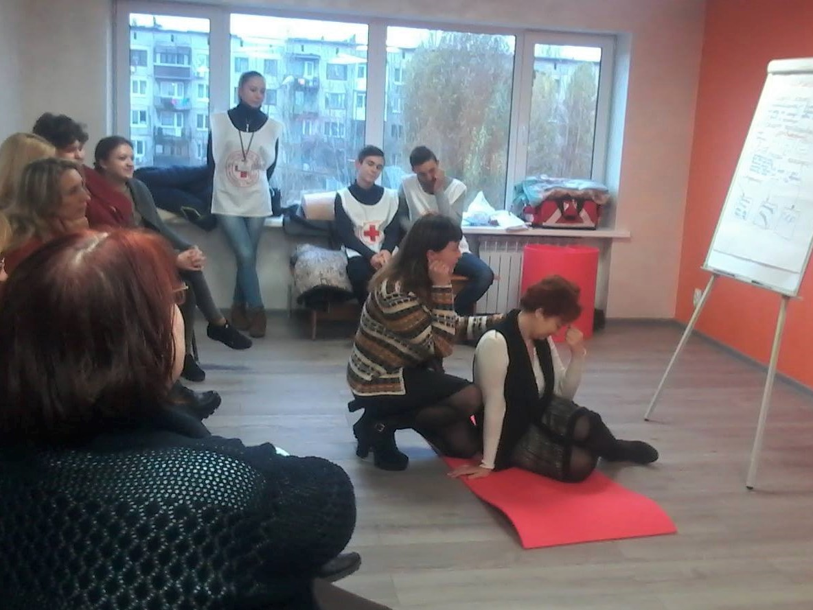 2017_11_10_Мирноград_тренинг ПП