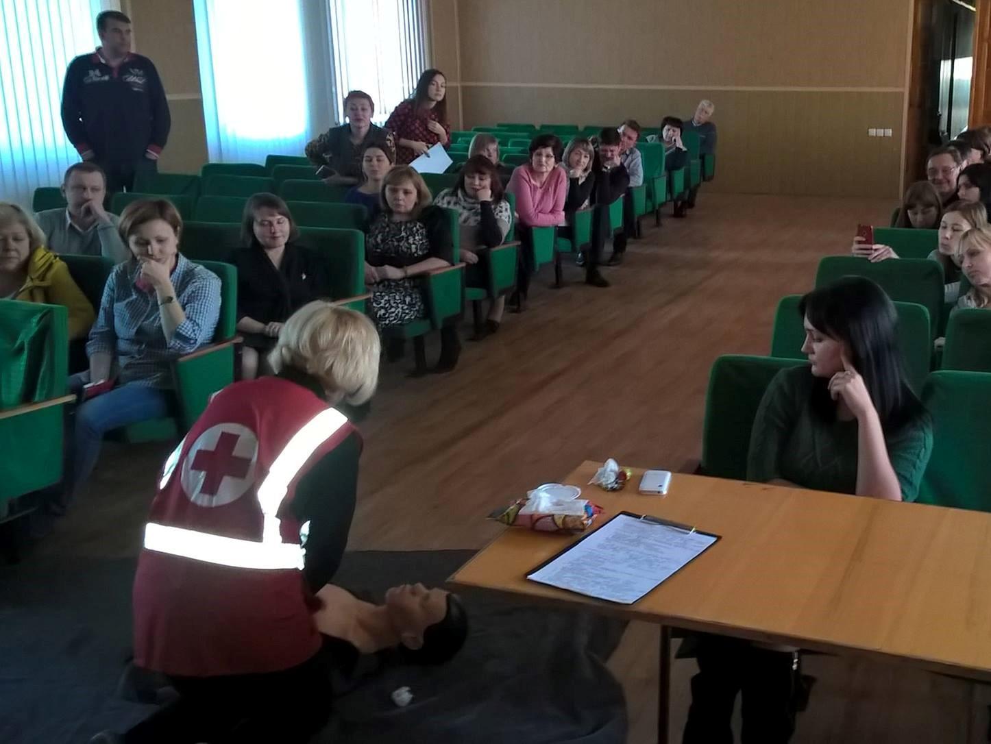 2017_11_28_Селидово_ПП