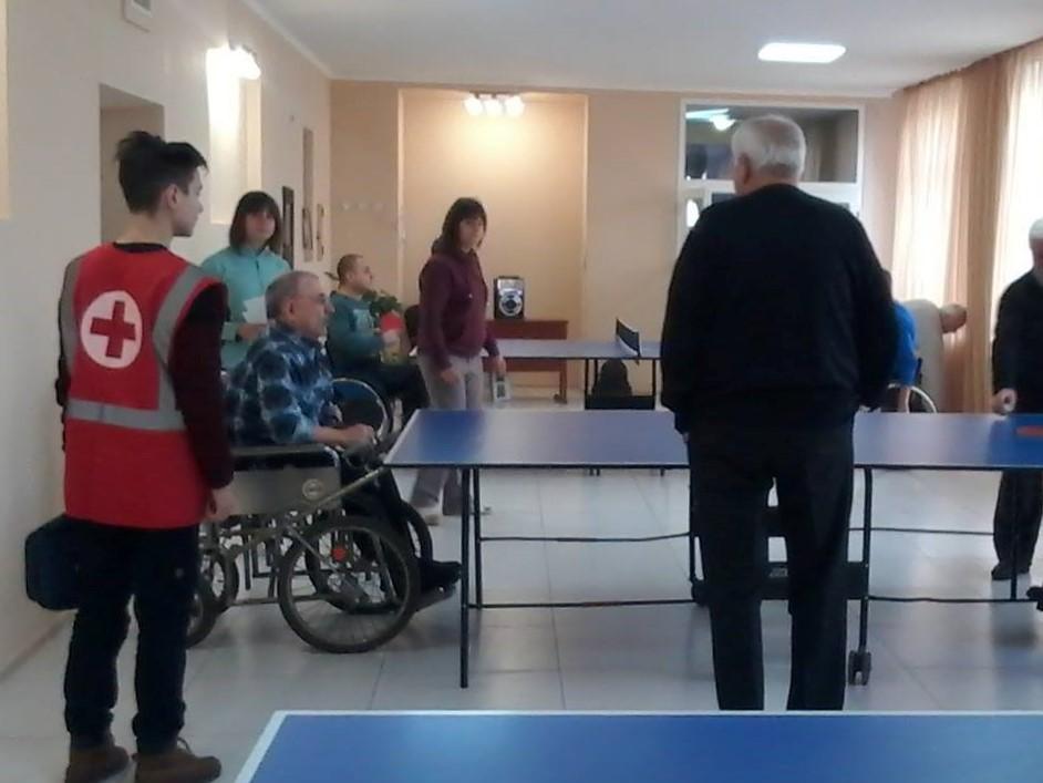 2017_12_03_Мирноград_день инвалида