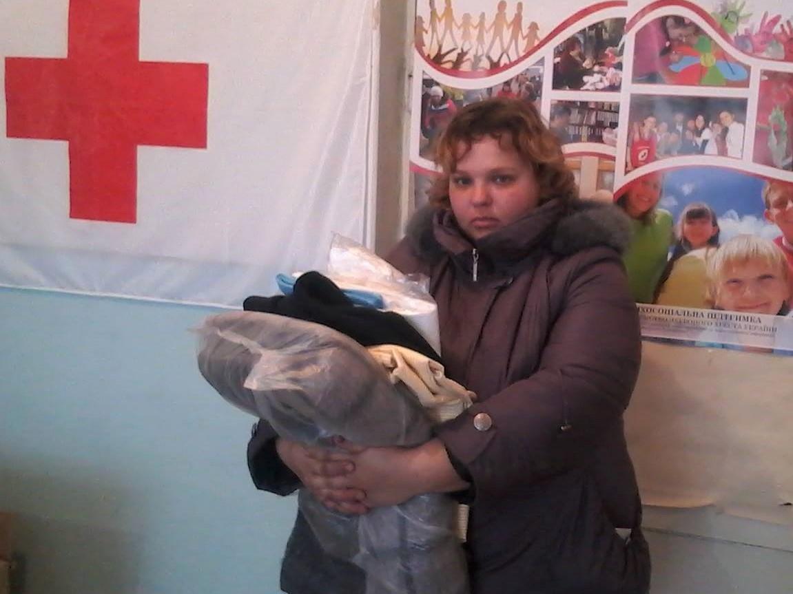 2017_12_14_Мирноград_переселенцы