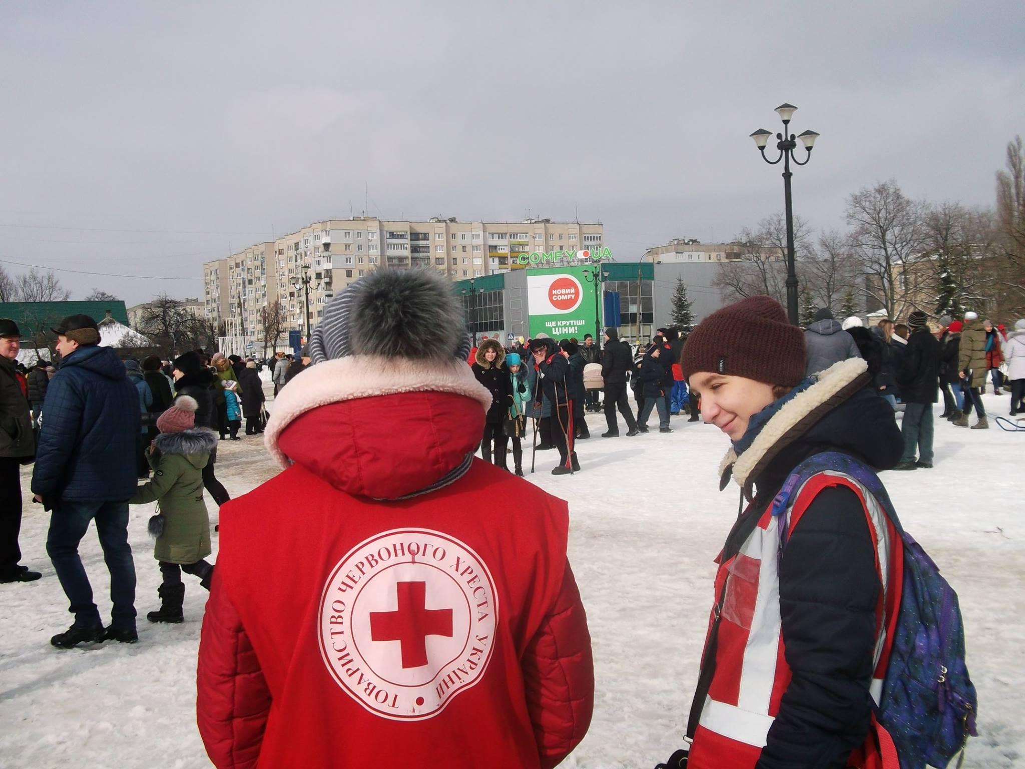 2018_02_18_Лисичанск_ОБР